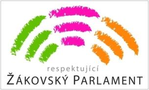 Žákovský parlament